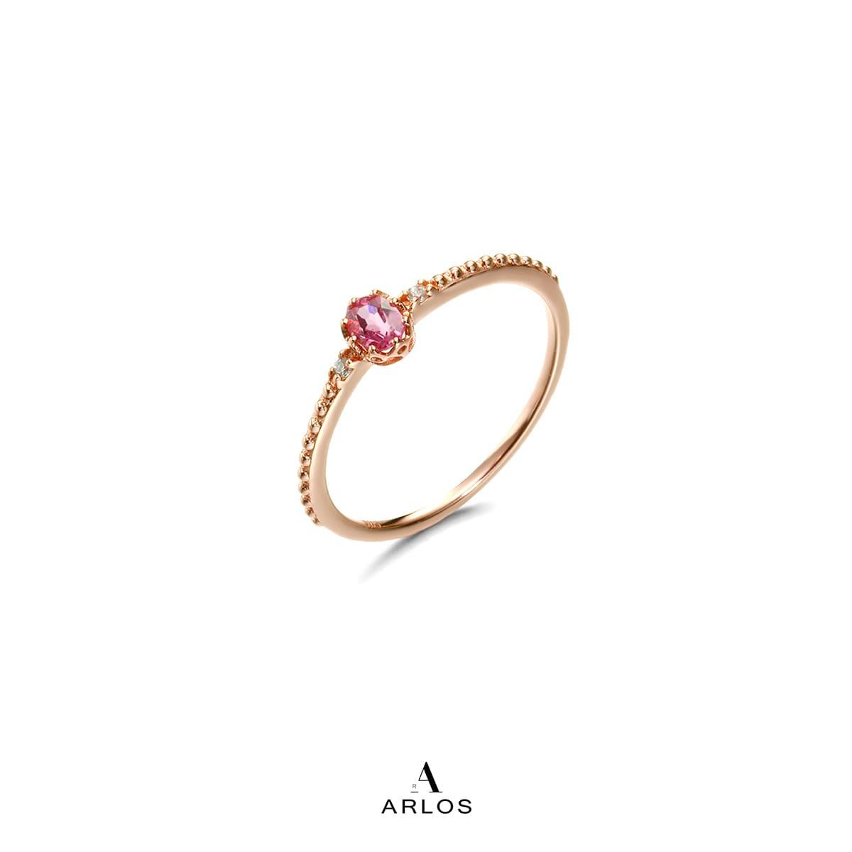 Pink_Tourmaline01