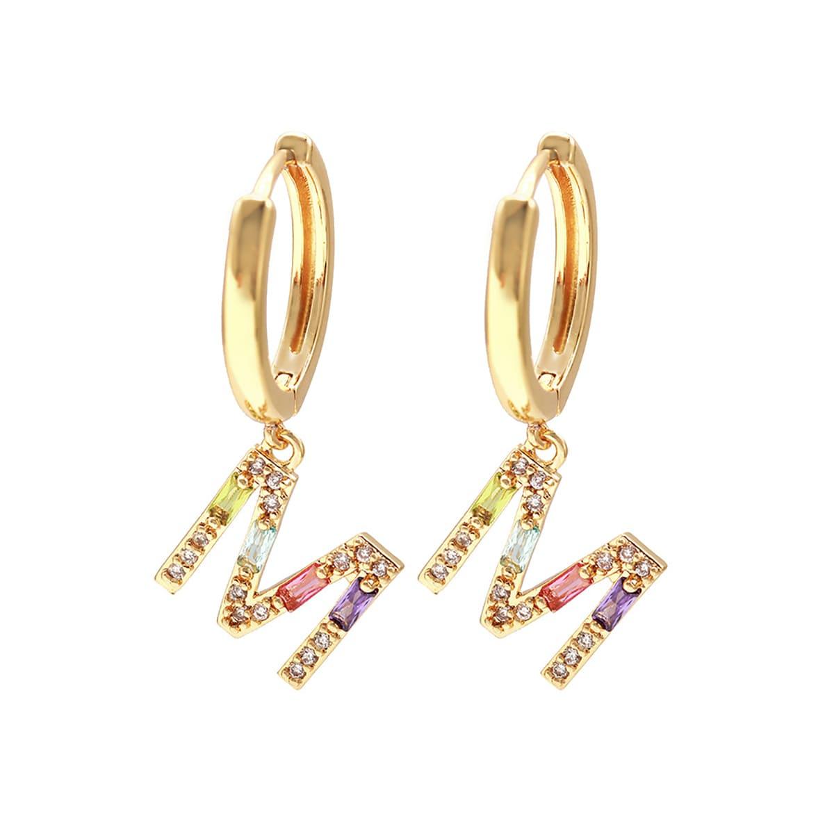 1._Artemis_Font_Earrings