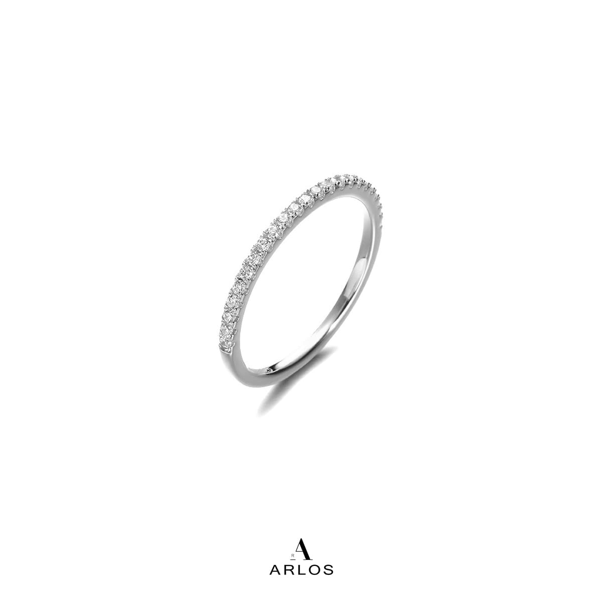 classic_ring01_silver_